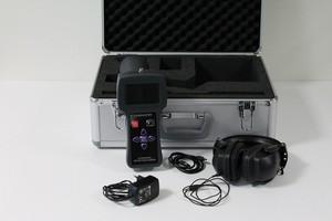 LKS1000 Case